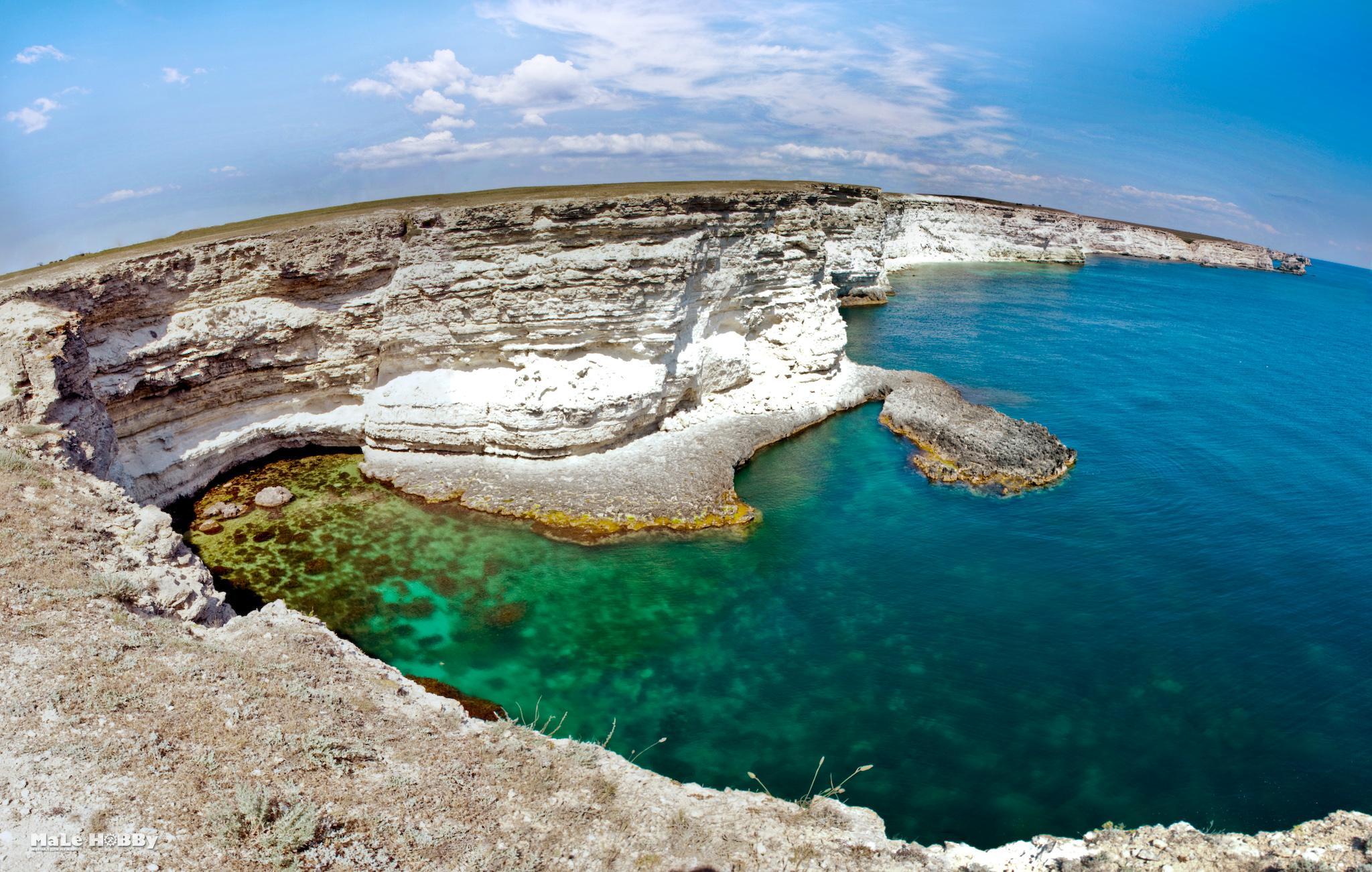 Фото на пляжах россии 17 фотография
