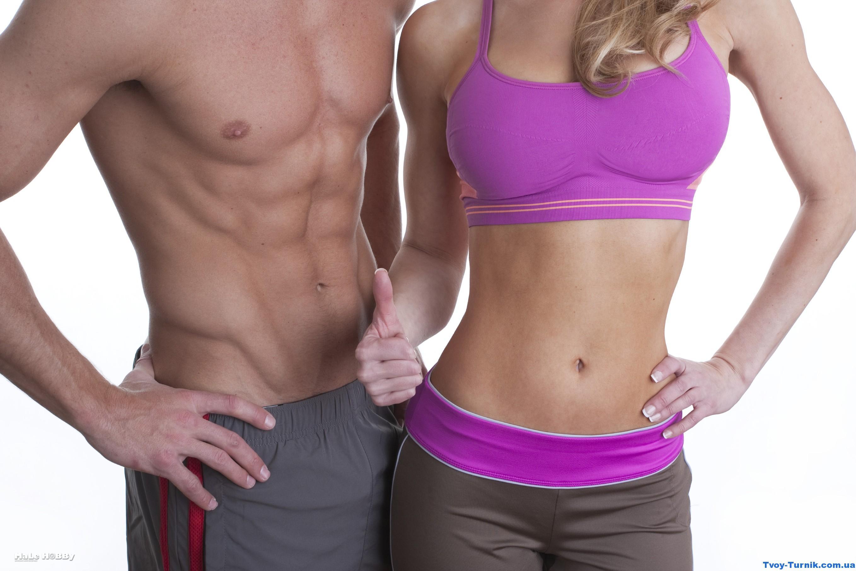 дробное питание для похудения отзывы форумы