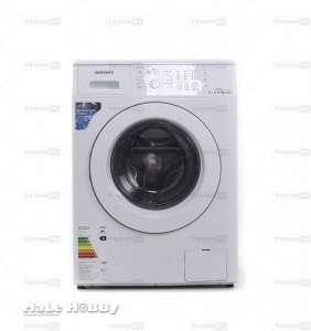 SamsungWF8590NMW8