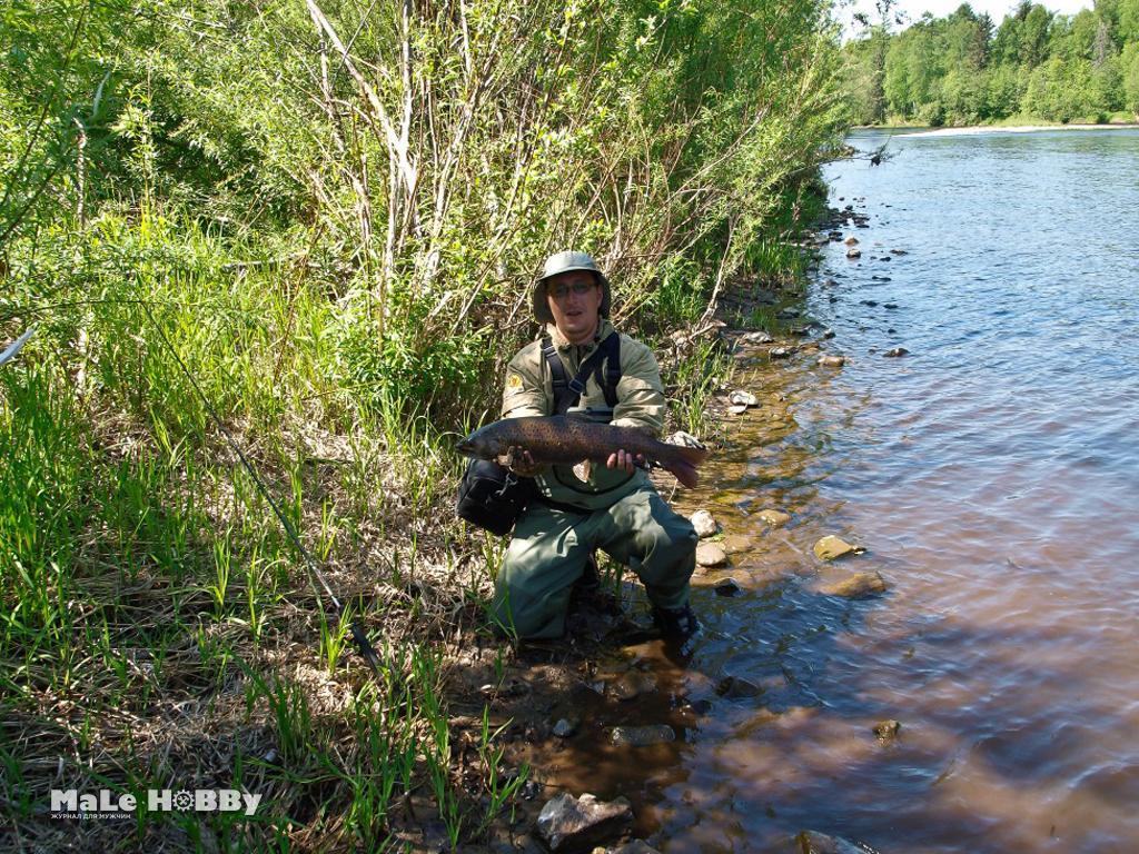 рыбалка на жерлицы зимой видео на реках