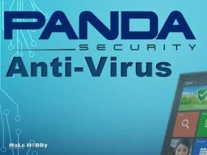 antivirus5