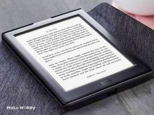 e_book1