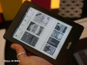 e_book5