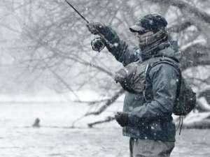 Рыбалка в Гродно и Гродненской области