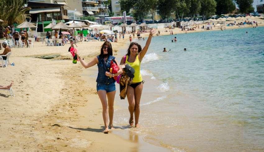 Сколько стоит отдых в Болгарии 2015