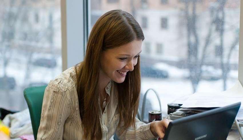 Как выбрать лучший ноутбук для работы в офисе в 2015 году