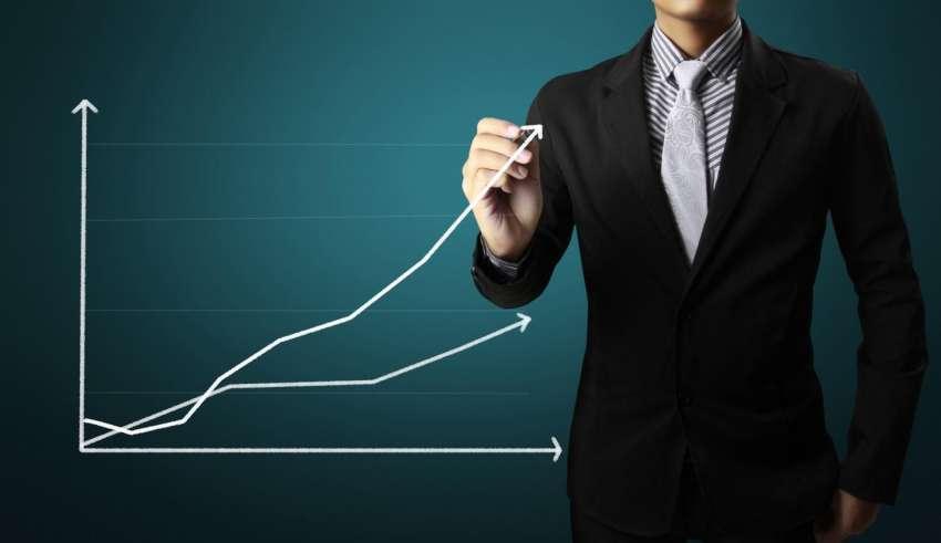 Бизнес советы и мотивация 2015