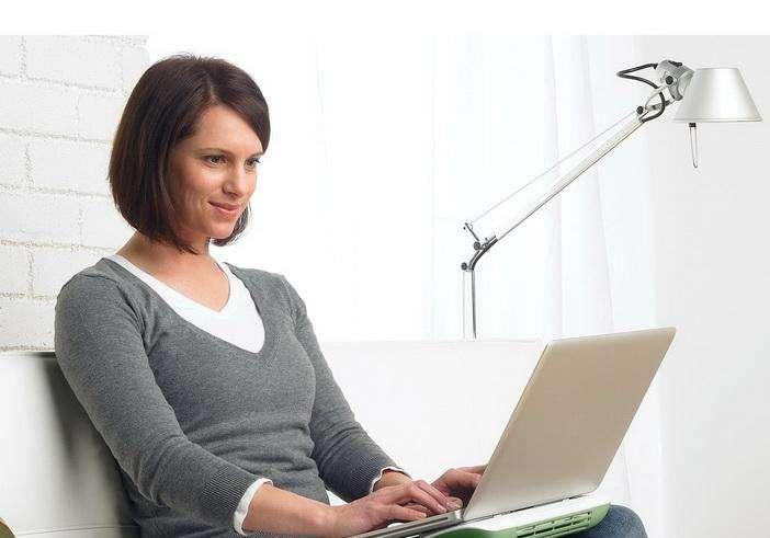 Как выбрать лучший сенсорный ноутбук 2015 года