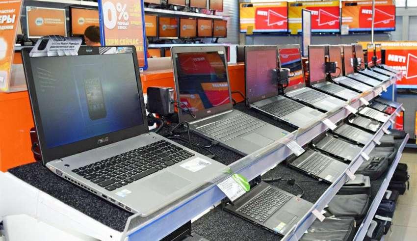 Как выбрать лучший ноутбук для видеомонтажа 2015