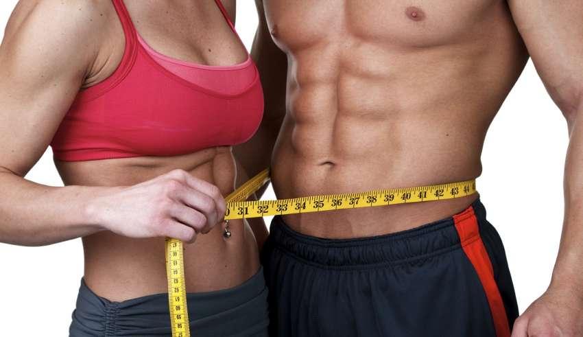 Мотивация один из лучших методов похудения 2015