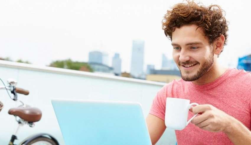 Как выбрать лучший ноутбук для интернета в 2015 году