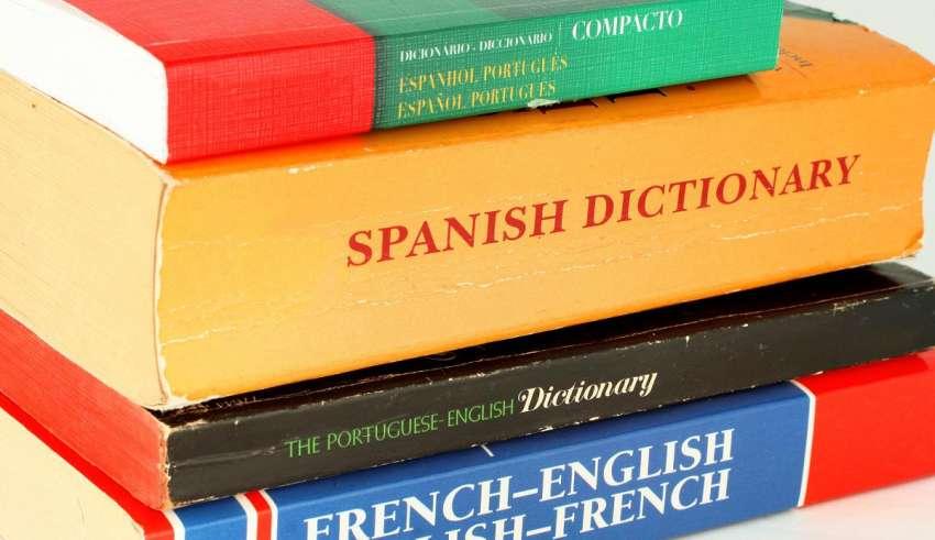 Мотивация в изучении иностранного языка 2015