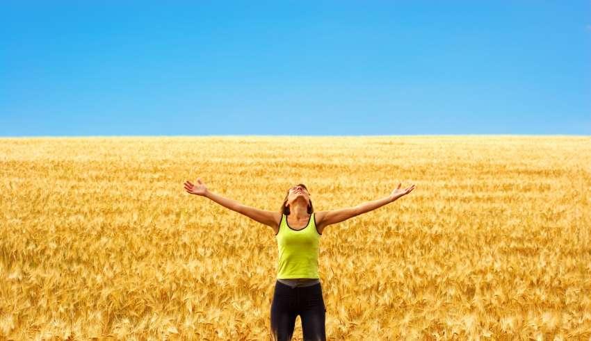 Мотивация для хорошего настроения 2015