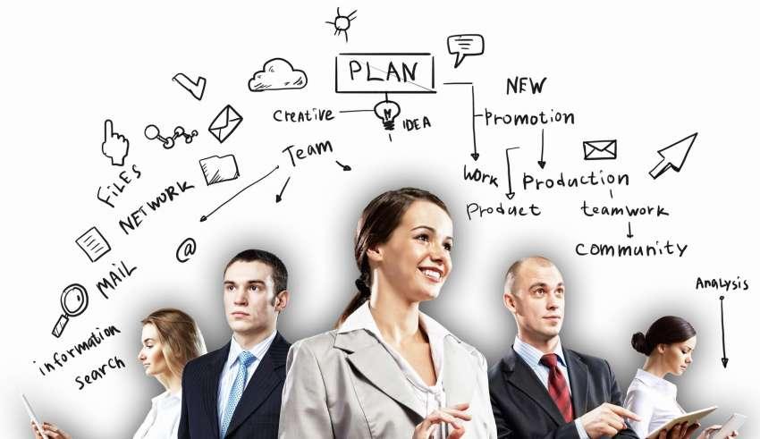 Мотивация деятельности в менеджменте 2015