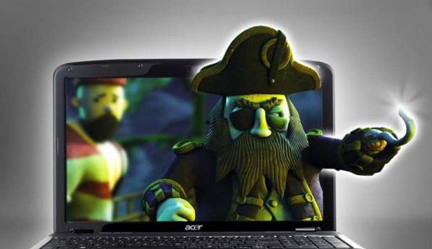 Как выбрать лучший ноутбук с 3d экраном 2015 года