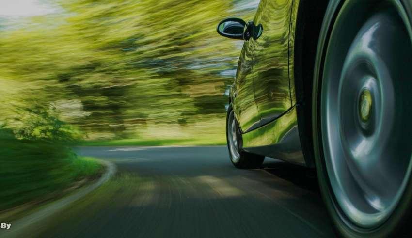 Самые дешевые шины 2015