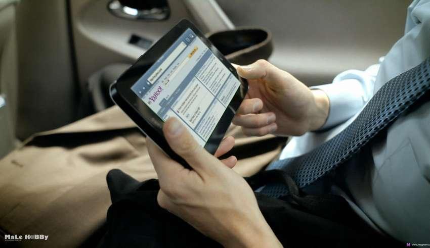 Какой планшет лучше купить до 8000 рублей в 2015 году