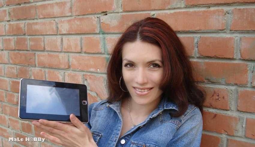 Какой планшет лучше купить до 7000 рублей в 2015 году