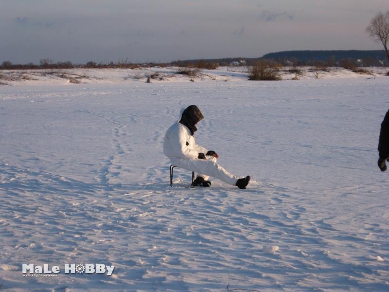 Скачать 3d инструктор зима видео