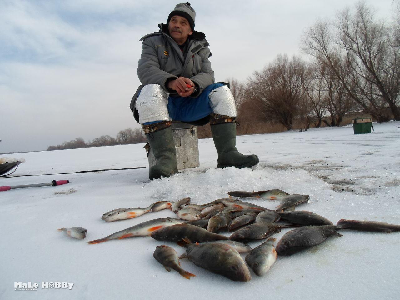 Рыбалка в Ставропольском крае — отзывы, лучшие места для ловли в Ставрополе