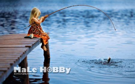 Платная рыбалка в Минской области и Минском районе 2015
