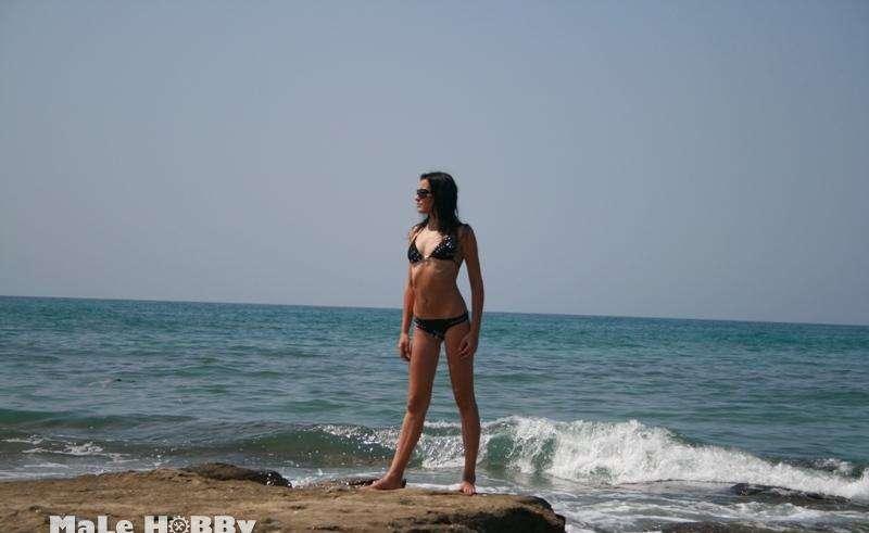 Отдых в Казахстане на Каспийском море 2015