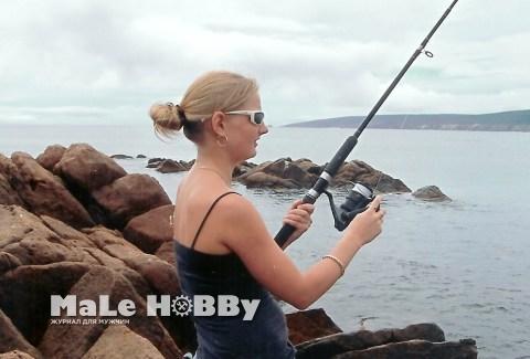 Платная рыбалка в Белоруссии 2015