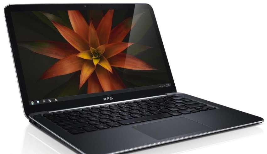 Самый надёжный ноутбук 2015