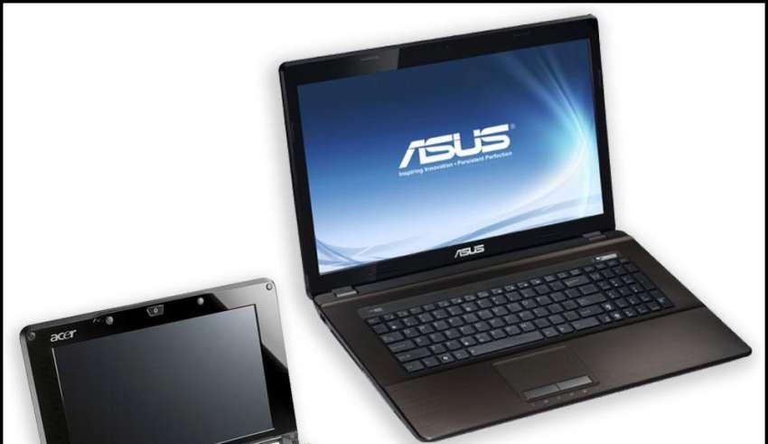 Ноутбук или нет бук в 2015 году. Что лучше?