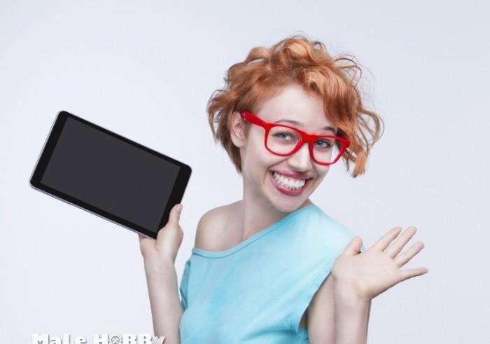 Самый дорогой планшет в мире в 2015 году