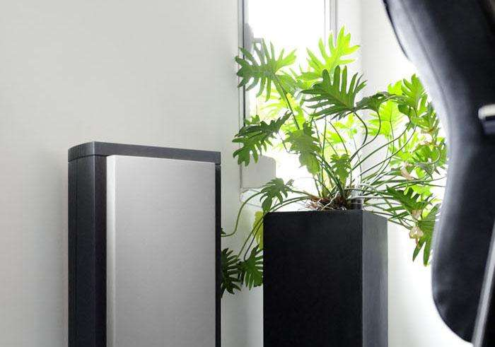 Лучший очиститель воздуха для дома и квартиры 2015