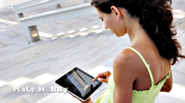 Какой планшет лучше на Windows 8 или на Android в 2015 году