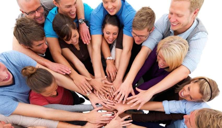 Мотивация и направленность личности 2015