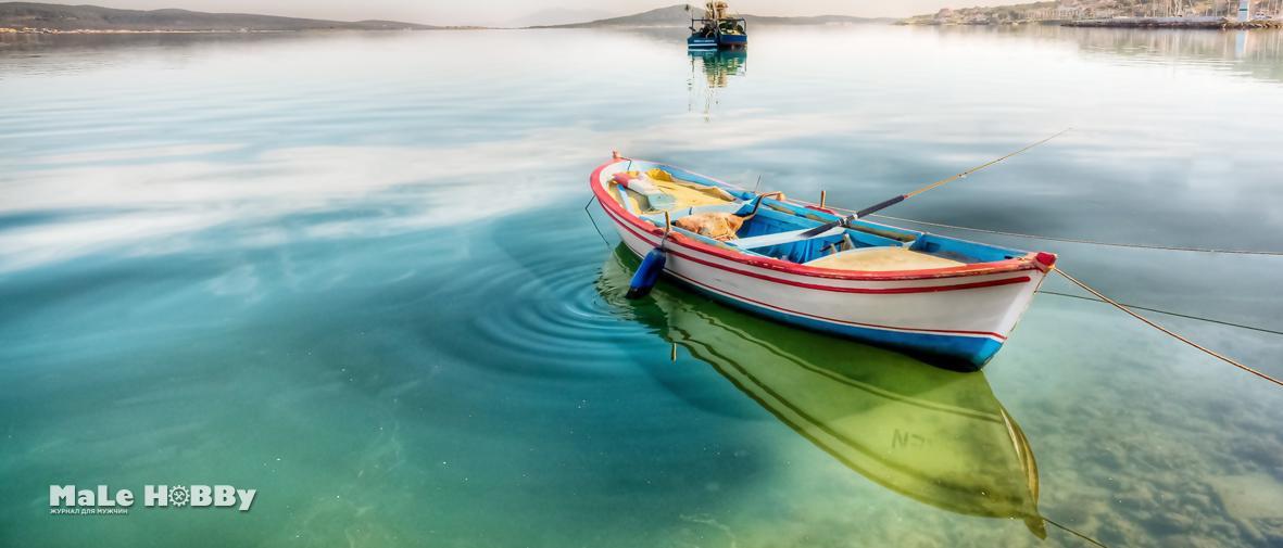Платная рыбалка в Подмосковье - обзор мест, нормы вылова, цены