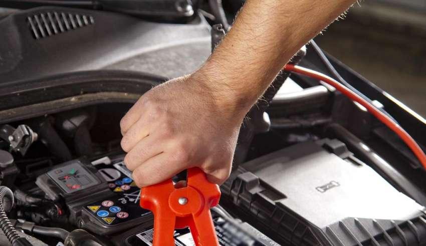 Рейтинг автомобильных аккумуляторов (АКБ) 2016