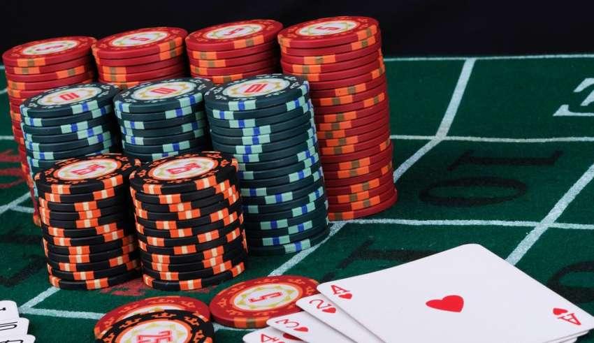 Рейтинг онлайн казино 2016