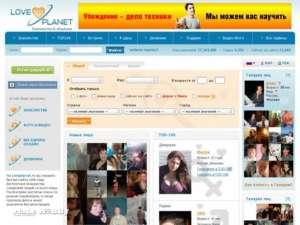 рейтинг в россии лучших сайтов знакомств