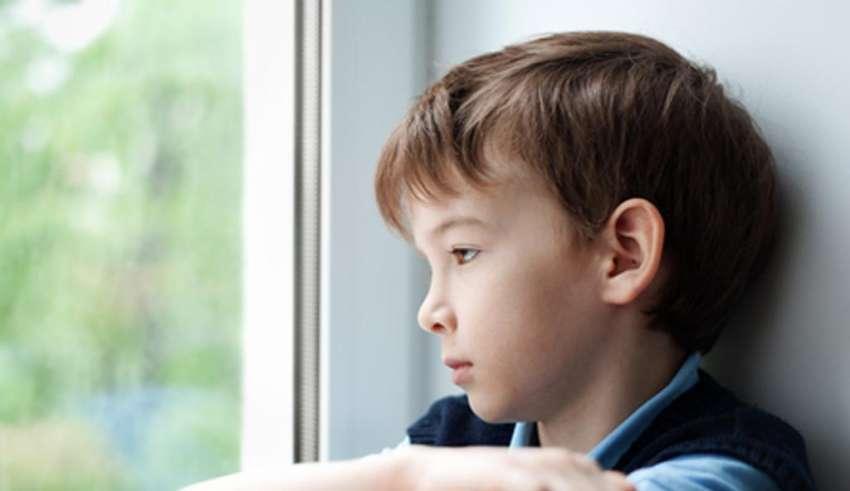 Как объяснить ребёнку где его папа, что папа ушел к другой, из семьи, мама и папа расстались