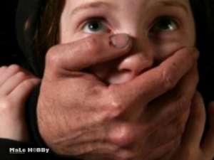 Как объяснить ребенку, что папа сидит в тюрьме