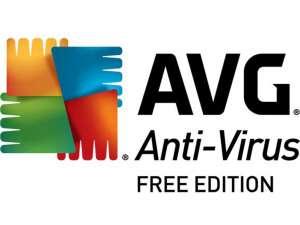 Рейтинг бесплатных антивирусов 2017 года для Windows 7/8/10