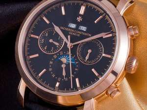 бренды швейцарских часов мужские