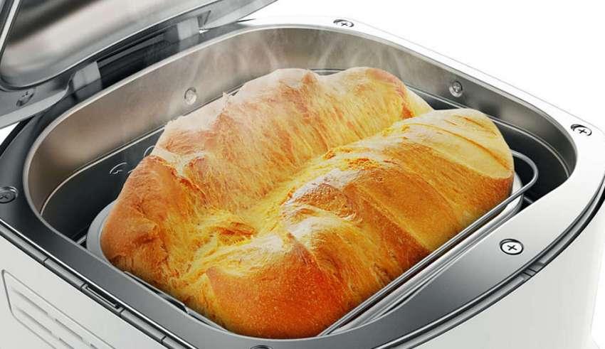Рейтинг хлебопечек 2017 для дома