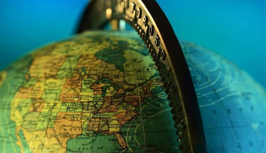 Рейтинг стран мира по уровню жизни