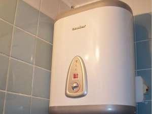 Рейтинг накопительных водонагревателей 2017