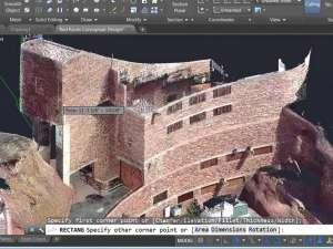 Программы для 3D моделирования интерьера