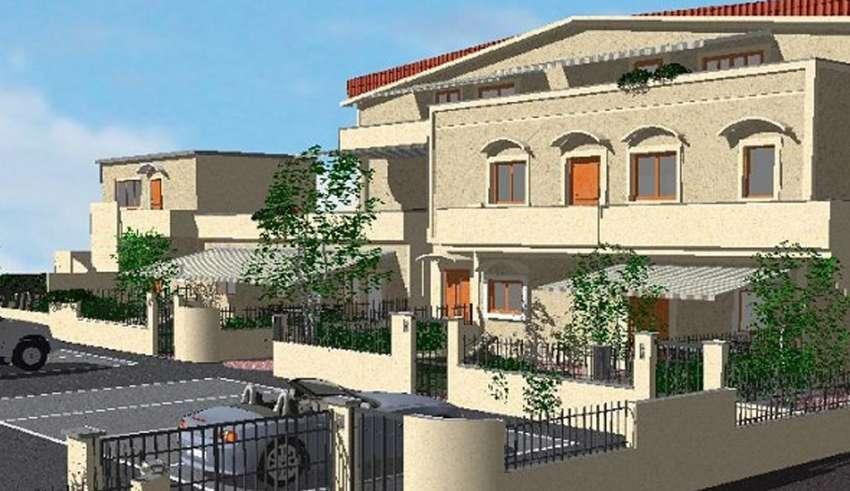 Программу для 3d моделирования квартиры
