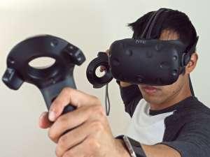 Как подобрать 3D очки для компьютера