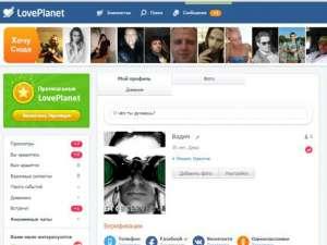 рейтинг лучших сайтов знакомств с иностранцами