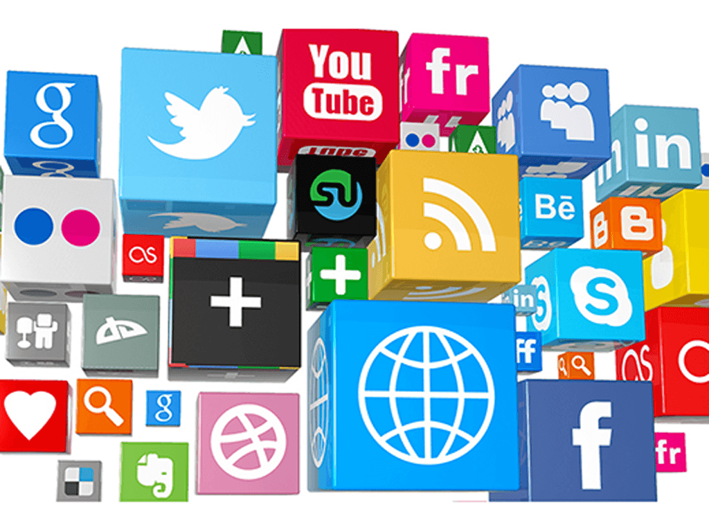 социальная сеть знакомств в россии