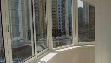 Рейтинг фирм по установке пластиковых окон в Омске